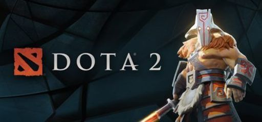 Steam: Suscripcion Dota Plus