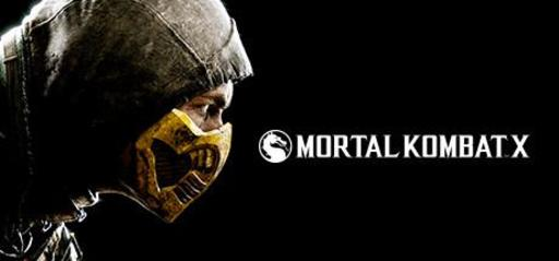 Steam: Ahorra 66% on Mortal Kombat XL